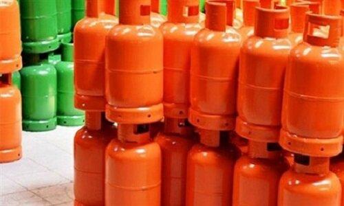 اجرای طرح پایلوت توزیع الکترونیکی گاز مایع در منطقه آزاد ماکو از اول مردادماه ۱۳۹۹