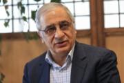 ببینید | رئیس وقت بانک مرکزی:دولت احمدی نژاد می خواست غیرقانونی اسکناس چاپ کنم