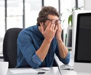 روشهای رهایی از خستگی همیشگی