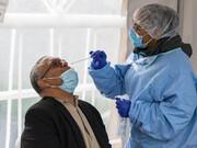 تحقیقات جدید در آمریکا؛ علایم بیماری کرونا تا سه هفته ادامه دارد