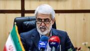 ۵ هزار بنای غیر مجاز در تهران ساخته شده است/ بذل و بخشش ۱۳ طبقهای آقای بخشدار در رودبار قصران