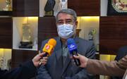 روایت وزیر کشور از برگزاری انتخابات در شرایط کرونا