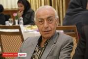 درگذشت منوچهر قوامی قاضی بازنشسته و روزنامه نگار پیشکسوت