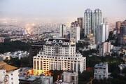 اجاره دلاری واحدهای مسکونی در شمال تهران حقیقت دارد؟