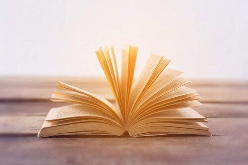 روش موثر ضدعفونی کتاب و کاغذ آلوده به کرونا