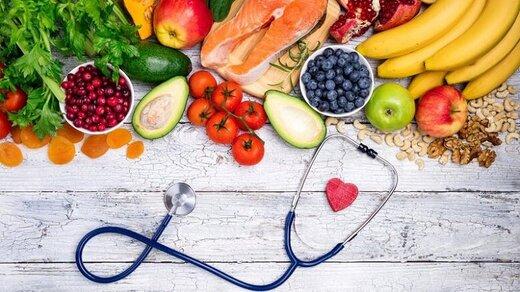سوءتغذیه میتواند به کمردرد منجر شود