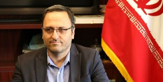 مدیرعامل مترو تهران: تلاش داریم هر ماه یک ایستگاه افتتاح کنیم