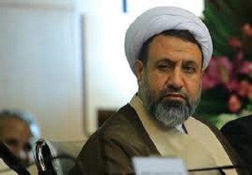 امام جمعه کرمان: احیای امر به معروف و نهی از منکر  از تشکیل پروندهها در دستگاه قضائی جلوگیری میکند