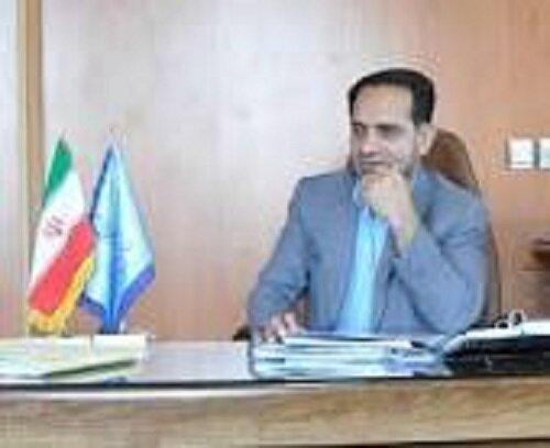 جزئیات قتل موبد زرتشتی در کرمان / انگیزه قاتل مالی بوده است
