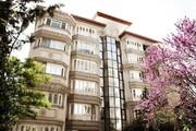 آپارتمان در مناطق مختلف تهران متری چند؟/ آخرین زور فروشندگان برای بالا نگه داشتن تب قیمت مسکن
