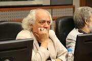 روایت سیروس الوند از تفاوت فرهنگی ایران و آمریکا