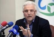 توزیع داروی ایرانی کرونا با یک چهارم قیمت نمونه وارداتی