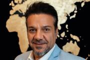 کنایه مجری استقلالی تلویزیون به معاون وزیر!