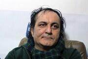 هرمز آذرپور مربی پیشین تیمهای ملی پایه و استقلال درگذشت