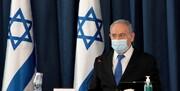 توصیه نخنمای بی بی به حزبالله: مارا نیازمایید با قدرت پاسخ میدهیم