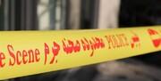 جزئیات قتل در اتوبان رسالت/ پسر ۱۸ ساله راننده پژو را کشت