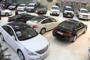جزئیات تازه از واردات خودرو از مناطق آزاد/ ممنوعیت ورود ماشینهای آمریکایی