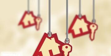 بازار مسکن در شرایط ثبات/ روند قیمتها در بازار رهن و اجاره کاهشی است