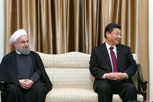 ائتلاف اقتصادی روسیه،چین و ایران، علیه آمریکا