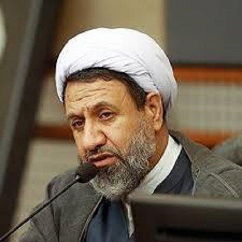 امام جمعه کرمان: هیچ منعی برای برگزاری مراسم عزاداری در ماه محرم با حفظ اصول بهداشتی وجود ندارد