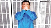 معمای جنایت شبانه در قلعه نو افلاک