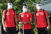 هتل محل اقامت تیمهای ایرانی در لیگ قهرمانان آسیا مشخص شد