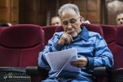 پرونده محمدعلی نجفی به هیات دیوان عالی کشور رفت/ آیا قتل شبه عمد شهردار سابق تایید میشود؟