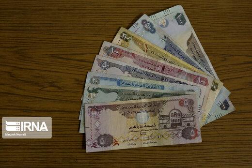 تشکیل کمیته اقدام ارزی برای صادرکنندگان متخلف