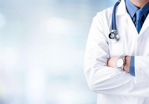طول تحصیل کدام دانشجویان علوم پزشکی افزایش مییابد؟