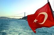 ترکیه: تلاش بحرین تاسف برانگیز است