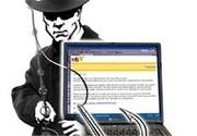 سرقت حسابهای بانکی ۸۵ درصد کم شد