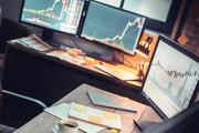 ترید ارزهای دیجیتال: راهی جذاب برای کسب درآمد