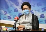 توضیحاتی درباره آخرین وضعیت مراسم اربعین حسینی امسال