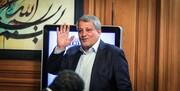 محسن هاشمی آماده کاندیداتوری در انتخابات ریاست جمهوری ۱۴۰۰ میشود؟