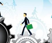 بیهویتی شغلی/ 80 درصد ایرانیها چندبار شغل شان را تغییر میدهند