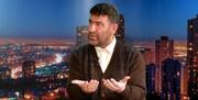 توضیح سعید حدادیان درباره صحبتهایش/ حرفهایم تقطیع شده بود