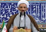 مراسم دعای عرفه با رعایت موازین بهداشتی در استان مازندران برگزار شود