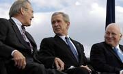 افشای دروغهای تازه درباره حمله آمریکا به عراق