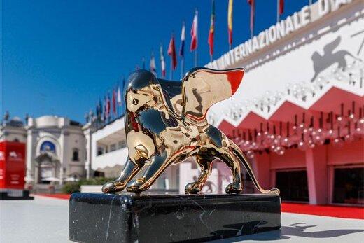 شانس مجید مجیدی برای رسیدن به شیر طلایی ونیز