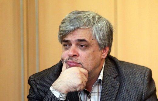 روحانی می تواند از انتخابات آمریکا، فرصتی برای تعامل ایجاد کند و نتیجه اش را به دولت بعدی هدیه کند