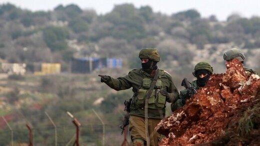 اسرائیل: حزبالله برای انتقام 48 ساعت نیاز دارد