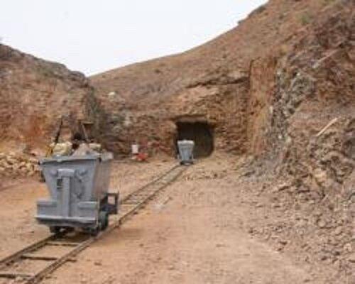 اعلام علت کشته شدن کارگر معدن کیار