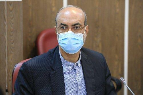 مراسم روز خبرنگار به صورت محدود در قزوین برگزار میشود