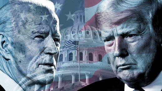 آیا عصر ترامپ پایان مییابد؟