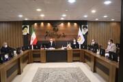 بررسی ظرفیت های اقتصادی قشم برای نقش آفرینی در تفاهم میان ایران و چین