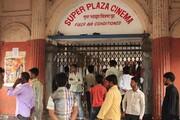 سینماهای هند همچنان بسته میمانند