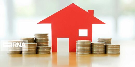 ببینید | هدف قانون مالیات خانه های خالی چیست؟