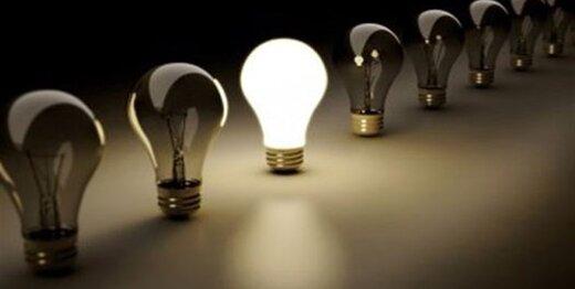 درخواست شرکت برق از مردم: مصرف خود را مدیریت کنید