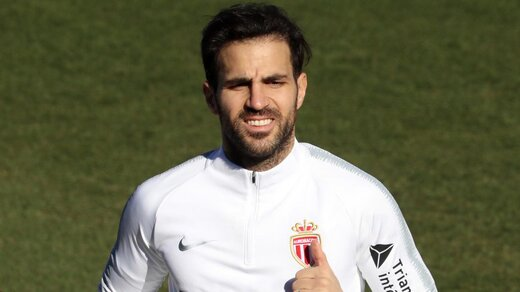 یک ستاره اسپانیایی دیگر در راه قطر