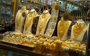 پیشبینی فعالان بازار از قیمت طلا و سکه